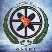 Xavier Rudd - Come People