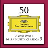 50 Capolavori della musica classica 3