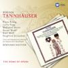 Wagner: Tannhäuser - Bernard Haitink