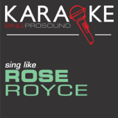 [Download] Wishing on a Star (In the Style of Rose Royce) [Karaoke Instrumental Version] MP3