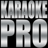 Cheerleader (Originally by Omi) [Karaoke Version] - Single (Instrumental) - Karaoke Pro