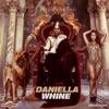 Daniella Whine - Single
