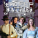 Romeo & Juliet vs Bonnie & Clyde - Epic Rap Battles of History