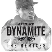 Dynamite (Remixes) [feat. Snoop Dogg] - Single