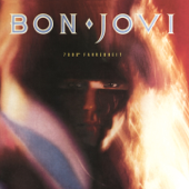 Silent Night - Bon Jovi