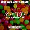 Mike Williams & Dastic