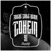 Touché coulé (Remix) [feat. Canardo, Ol'Kainry, La Comera, Juicy P, Hype, Kozi & Bassirou] - Single, Cokein