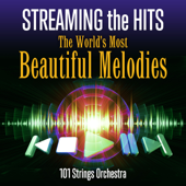 Streaming the Hits - The World's Most Beautiful Melodies