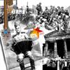 Юрий Левитан - Заявление Советского правительства о нападении Германии на СССР artwork