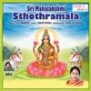 Sri Mahalakshmi Sthothramala Sri Mahalakshmi Sthuthi Single