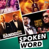 Spoken Word - Top 4 - EP
