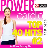 Bad Day - Power Music Workout