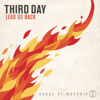 Lead Us Back: Songs of Worship - Third Day