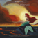 Various Artists - Walt Disney Records the Legacy Collection: The Little Mermaid