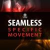 Specific Movement