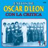 Oscar D'León - Pregones de San Cristobal artwork