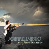 Joanne Lurgio - Kick Off My Shoes (feat. Vance Gilbert)