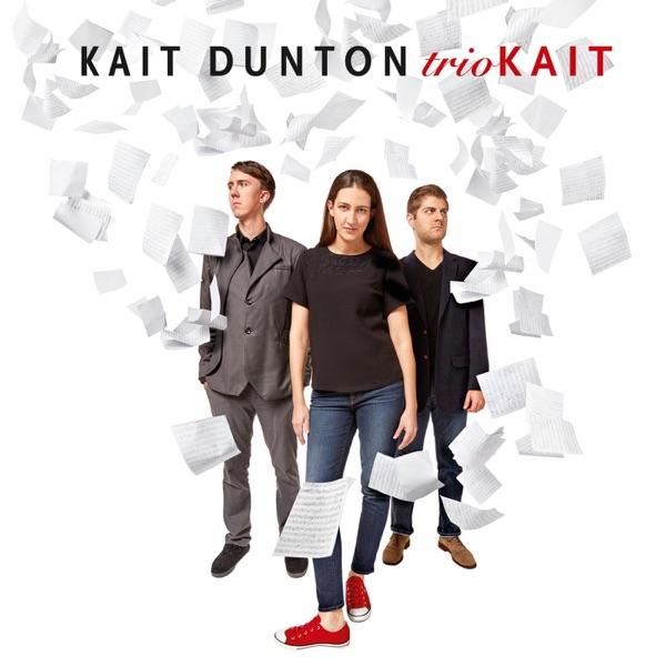 Kait Dunton - Summer Solstice