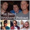 bairdbrothers podcast