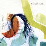 Frazey Ford - Runnin'