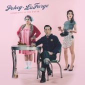 Pokey Lafarge - All Night Long