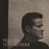 Don Henley - The Very Best of Don Henley  artwork