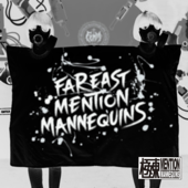 Femm-Isation (Instrumental)