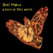 Joel Mabus - Kentucky Hambone Blues