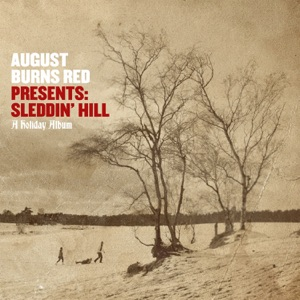August Burns Red - O Come O Come Emmanuel