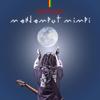 Menjemput Mimpi - Tony Q Rastafara