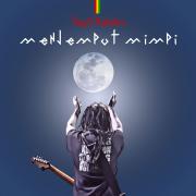 Menjemput Mimpi - Tony Q Rastafara - Tony Q Rastafara