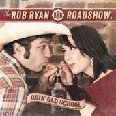 The Rob Ryan Roadshow - Cool Walking Daddy