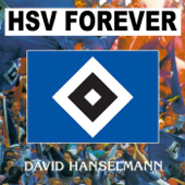 Hsv Forever (Deutsche Version)