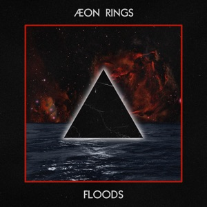 ÆON RINGS - Pale Blue