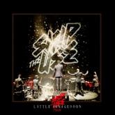 Little Armageddon Tour (Live)