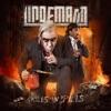 Lindemann - Skills in Pills Album