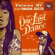 One Last Dance (feat. Anouk Aiata) - Taiwan Mc