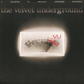 The Velvet Underground - Stephanie Says
