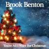 オリジナル曲|You're All I Want for Christmas