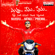 Nuvvu Nenu Prema (Original Motion Picture Soundtrack) - A. R. Rahman
