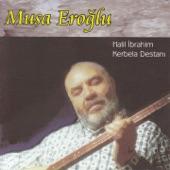 Halil İbrahim artwork
