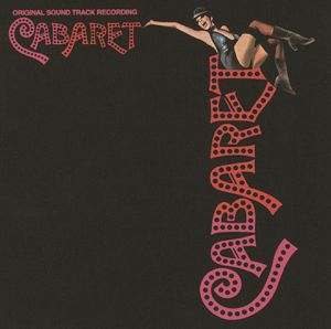 Cabaret (Original Soundtrack) - Various Artists