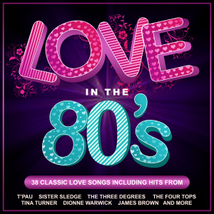 Stephanie Mills - Never Knew Love Like This Before (Remastered)