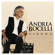"E più ti penso (From ""Once upon a Time in America"") - Andrea Bocelli & Ariana Grande"