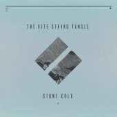 The Kite String Tangle - Stone Cold (feat. Tiana Khasi) [Hermitude Remix]