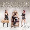 Gold Plated Dreams - Bon Qui Qui