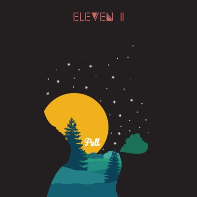 Eleven:11 - Single MP3 Download