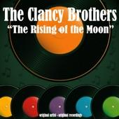 The Clancy Brothers & Tommy Makem - The Croppy Boy