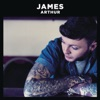James Arthur Deluxe Version