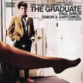 Simon & Garfunkel - Sunporch Cha-Cha-Cha